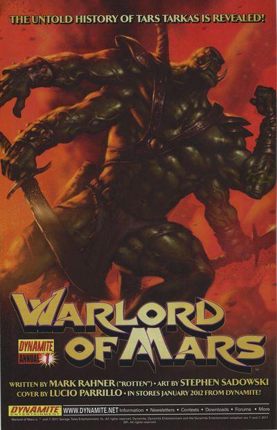 WarlordAnnualAd042
