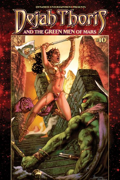 Dejah-Thoris-and-the-Green-Men-of-Mars-10_C