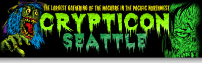Crypticon masthead2014