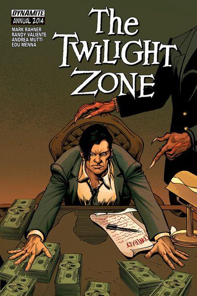 TwilightZoneAnnual